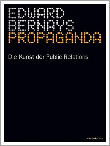 https://swprs.org/die-propaganda-matrix/
