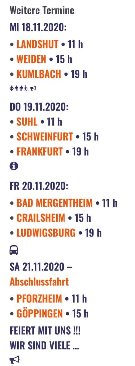 Tour_2020-11-18