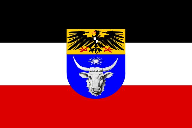 Flaggenentwurf_Südwestafrika_1914