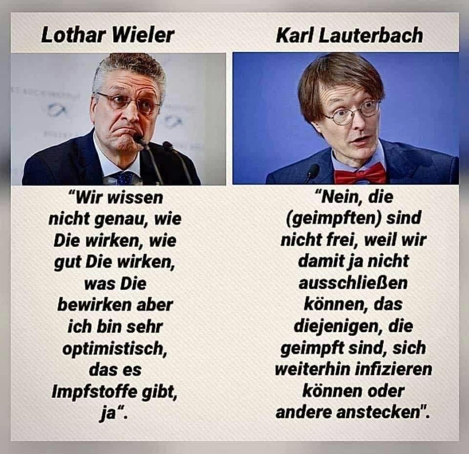 Wieler und Lauterbach