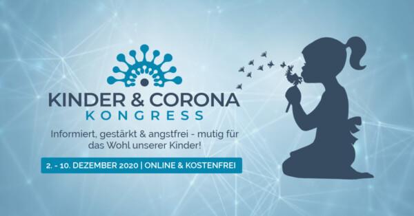 kinder_und_corona_kongress
