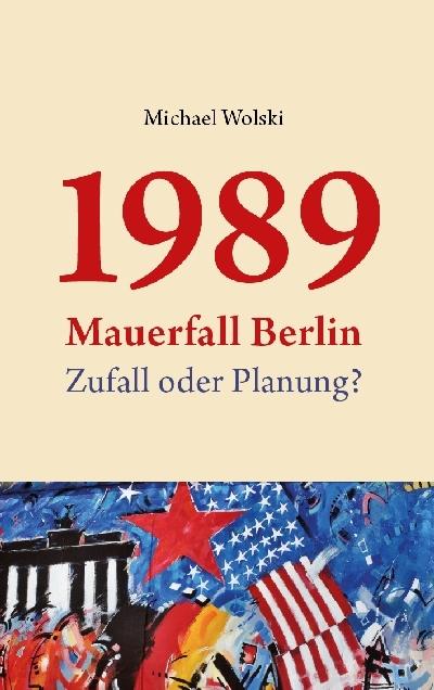 Cover_Mauer