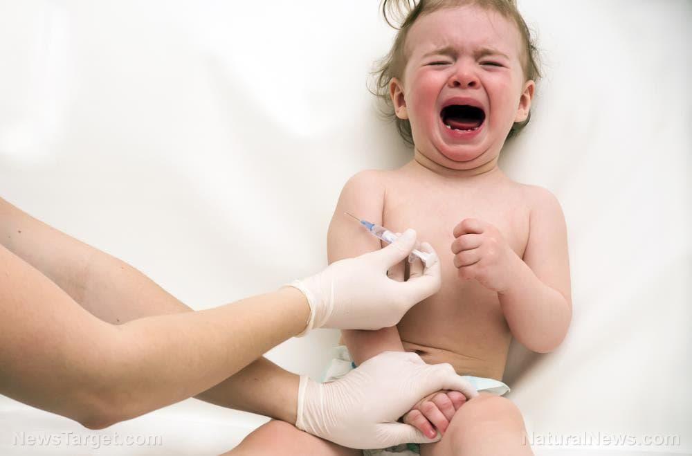 Babymord