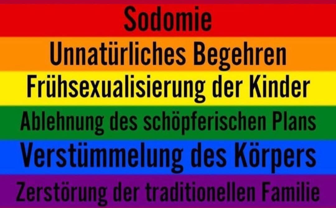 Sodomie