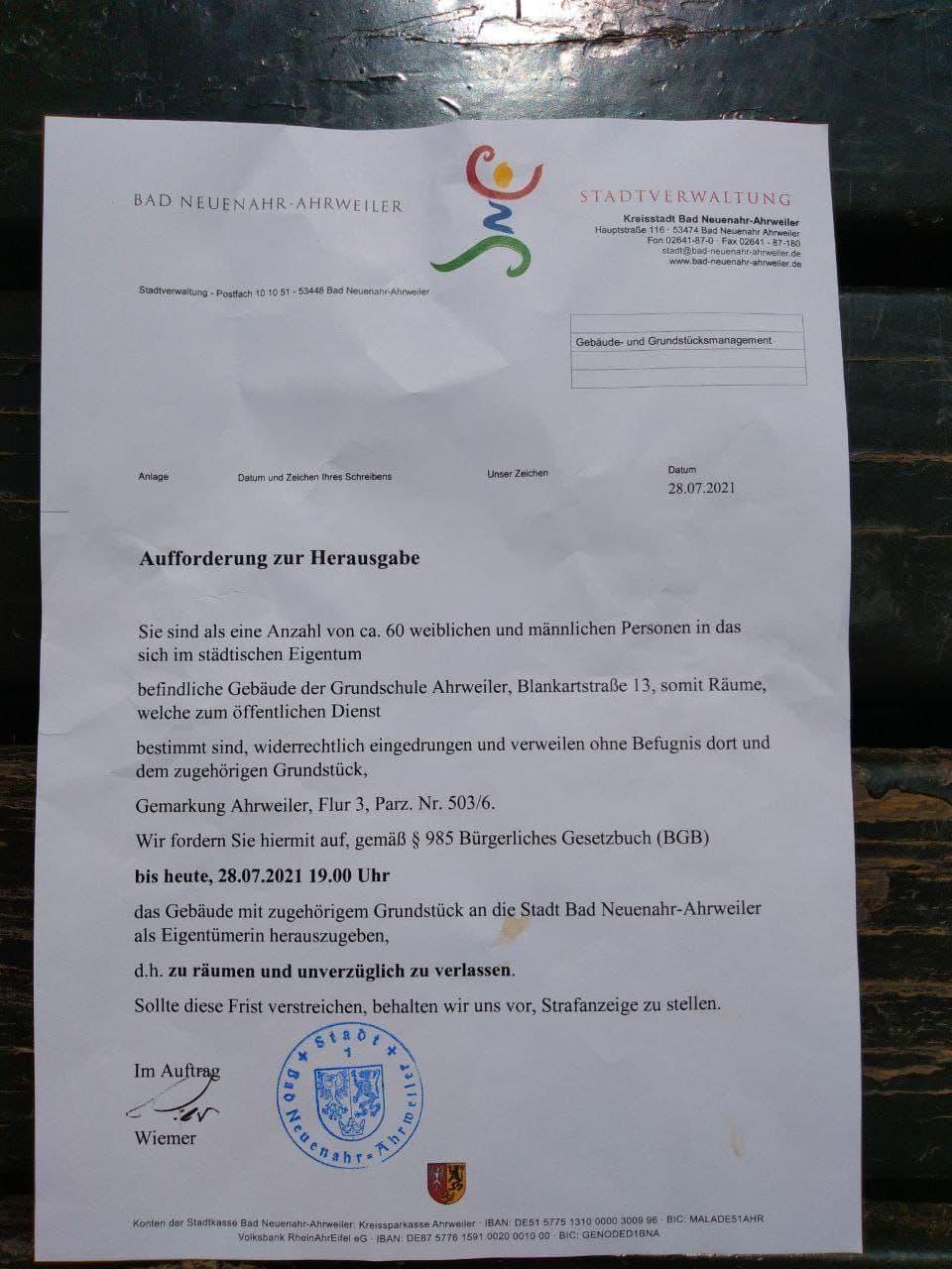 Ahrweiler_2021-07-28