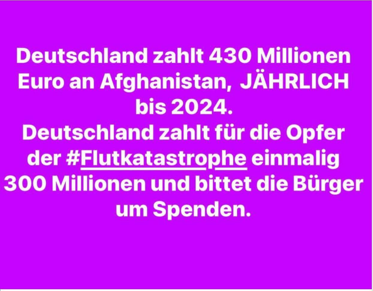 Dreihundert Euro