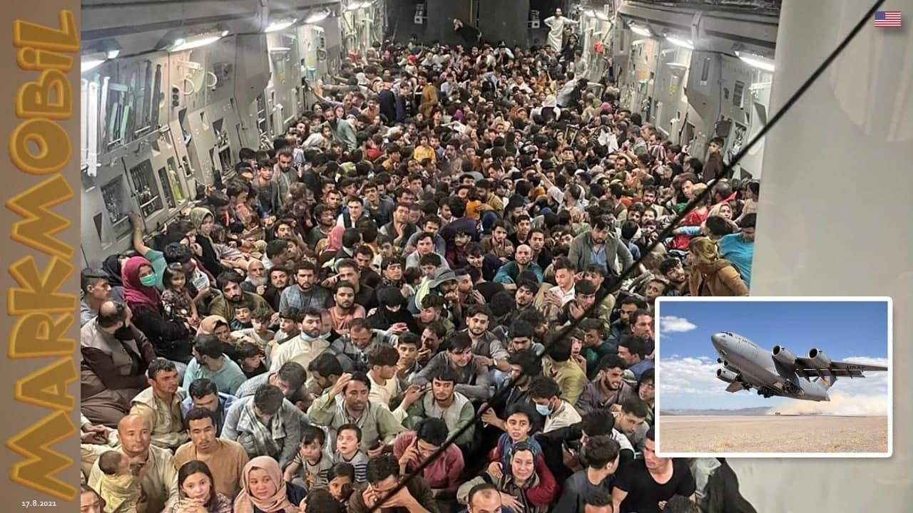 640 Afghanen_2021-08-17