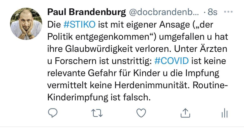 Paul Brandenburg_2021-08-16