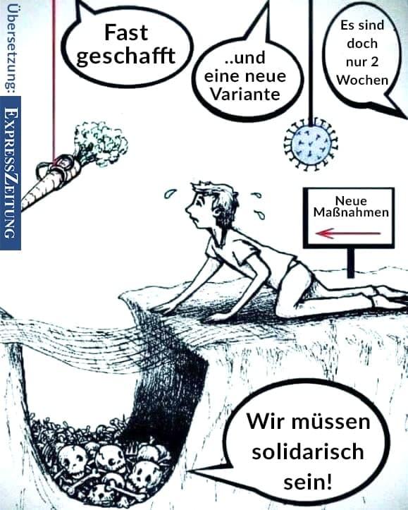 Expresszeitung_2021-08-31