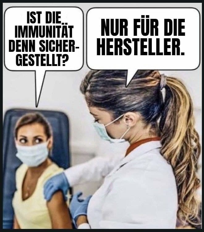 Immunität